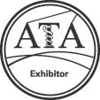 Firefly ATA Exhibitor Seal