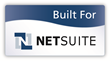 Piracle Pay is Certified Built for NetSuite