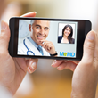 MeMD Launches Indiegogo Campaign for Online Healthcare Consultations