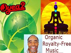 OYeaMedia.com and OYea2 Enterprises