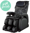 Cozzia 16028 Massage Chair