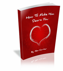 Make Him Desire You Review