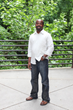 Kwame Kuadey, CEO of Gift Card Rescue, is a finalist for  Ernst &...