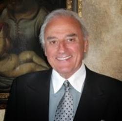 George Brennan MD FACS