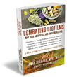 Combating Biofilms by Dr. James Schaller