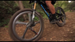 Riding the First 3D Printed Mountain Bike Wheels and Closing the...