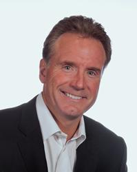 Paul Roberge, President, EmpoweredU