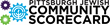 Pittsburgh Jewish Community Scorecard Initiative Measures Engagement...