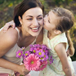 California Flower Mall's Bargains Bloom 24/7 with Last Minute Mother's Day Flowers: Insider Secrets to Buying Wholesale Flowers