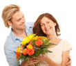 <http://www.californiaflowermall.com/about-the-mall/our-location>