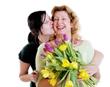 <http://www.californiaflowermall.com/flowers/in-season>
