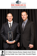 Des Moines General Contractor Brad Van Weelden Co. Named a 2014 Better...