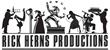 Corporate Events in the Bay Area - Rick Herns Productions