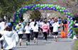 "More Than 200 Run in Lyme Research Alliance's ""Race Against Lyme"" 5K"