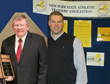 NYS Athletic Trainers Continue Outreach Education with Secondary School Athletic Directors