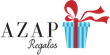 AZAP Regalos offers a new on-line solution for Mexican families...