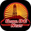 New Global Oil & Gas News iPhone App