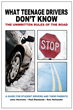 First Addition In Decades - High School Drivers Education To Receive New Teaching Material
