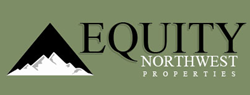 Equity Northwest Properties - Vancouver, WA - Real Estate Services