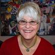 Spiritual Teacher Regina Cates Launches First Book, Marianne...