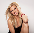 Debbie Gibson First Public Appearance Supporting Lyme Disease...