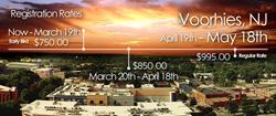 NeedleLogics Education Workshop and Dermapen Certification in Voorhees, NJ