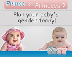 Plan My Baby Review | Can This Method Help Couples Determine Their Next Baby's Gender?