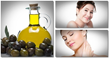 """""""Health And Beauty Benefits Of Olive Oil,"""" A New Report On Vkool.com,..."""