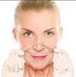 """""""Home Remedies For Wrinkles And Age Spots On Face And Body,"""" A New..."""