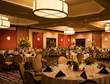 Stonebridge Companies' Sheraton Roanoke Hotel & Conference Center to Host Annual D-Day Dinner