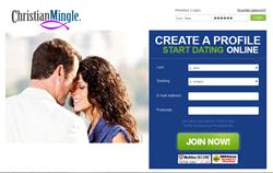 Online dating site deals