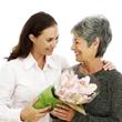 <http://www.californiaflowermall.com/flowers/in-season/item/137-california-flower-mall-opens-24-7-poll-says-long-stemmed-red-valentine-s-roses-cheapest-in-la>