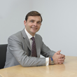 Mark Colonnese, Sales & Marketing Director of Aquarium Software