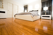 Natural Bamboo Flooring Offered Now by Bamboo Flooring Company BambooIndustry.com