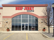 Beef Jerky Outlet Richfield