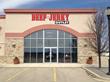 Beef Jerky Outlet Richfield