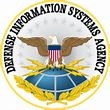 Coversant is the worlds only DISA Certified, DoD mandated IoT-SB