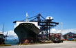 IRCM Launches a New Marine Trades Product Bundle Aimed at Marine...