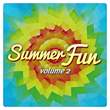 Summer Fun - royalty free music from RoyaltyFreeKings.com