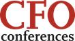 Risk Executives Gather in Boston this September at CFO's Risk Management Summit.