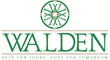 Walden CEO, Dr. Kathleen O'Brien, to Present at MACO Substance Abuse Summit