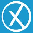 Nexonia Expense Reports with Standalone Bill.com Integration