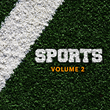 Sports 2 - royalty free music from RoyaltyFreeKings.com