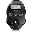 Chek Diagnostics A1CNow+ Multi-Test A1c System at QuickMedical