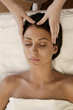 Botanica Day Spa to Feature Dermaplaning at Upcoming Open House