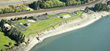 Port of Kalama parks and recreation facilities.