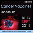 Exclusive: SMi Group Release Attendee List for Cancer Vaccines 2014
