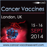 Cancer Vaccines 2014