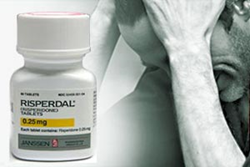 Contact Wright & Schutle LLC today for your free Risperdal gynecomastia lawsuit case evaluation by visiting www.yourlegalhelp.com or by calling 1-800-399-0795 to speak with one of the firms experienced attorneys.