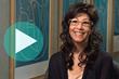 Montclair Breast Center Video Testimonials